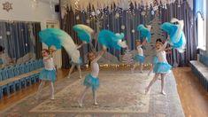 танец с гол вейлами/танец ручейка Music Activities, Activities For Kids, Kindergarten Graduation Songs, Dance Baile, Zumba Kids, Color Songs, Baby Ballet, Hip Hop, Petite Section