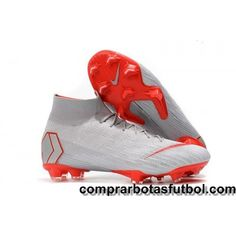 52 best nike mercurial superfly vi fg images superfly rh pinterest com