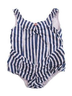 147 Best Future kids and clothing. images  ec813bbd4bb8