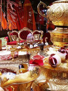 indien bollywood orient persische asien 1001 nacht hochzeits palast loun indien. Black Bedroom Furniture Sets. Home Design Ideas