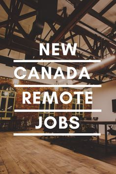 New Jobs Available #workfromhome #remotejobs #remotework #workfromhomelife #canadajobs #covid #remoteworking #wfh #freelancer #coronavirus #entrepreneur #coworking #freelance #workfromanywhere #remoteworker #stayhome #remotejobs #remote #socialdistancing #workingremotely #work #startup #canada Robert Half, Cosmetics Industry, Equal Opportunity, Core Values, Community Manager, Job Description, Communication Skills, Life Science, Project Management