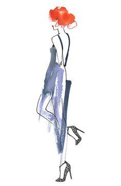 ジミー チュウ、カプセルコレクション「メメント」 - レッドカーペットからインスパイア - 写真17 | ファッションニュース - ファッションプレス