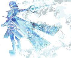 Kurasame.(Final.Fantasy.Type-0).full.1067178.jpg (1200×972)
