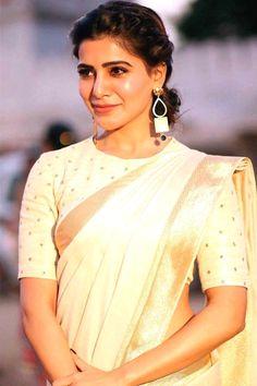 South Indian Actress PHOTO PHOTO GALLERY  | SCONTENT.FPAT3-1.FNA.FBCDN.NET  #EDUCRATSWEB 2020-03-13 scontent.fpat3-1.fna.fbcdn.net https://scontent.fpat3-1.fna.fbcdn.net/v/t1.0-9/s960x960/89769297_1755452217931223_6045565875308724224_o.jpg?_nc_cat=108&_nc_sid=8024bb&_nc_oc=AQl9P-Br4CRphsg9HmqHHfFh8HA4nfAodZGkumCvADil7iOQa0cDB0QE46N4-rBqEuypzGqRihFuQHxNs1cfIk2Y&_nc_ht=scontent.fpat3-1.fna&_nc_tp=7&oh=fe103006d641220f58ff2e80a36136f6&oe=5E90E188