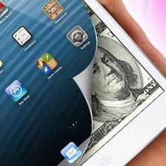 Considering a new iPad? We found seven retailers that will give you cash for your old model.