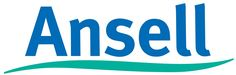 Ansel Condoms Available Online & Instore Brisbane, Australia. #ansell #condoms #condomsbrisbane