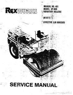 Case CX26C Mini Excavator 012018 Workshop Repair Service