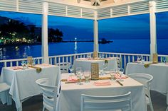 The best Caribbean vacation package at Couples Tower Isle in Jamaica. Swim-up bar & private balconies with ocean views. All Inclusive Couples Resorts, Caribbean All Inclusive, Jamaica Resorts, Caribbean Vacations, Beach Vacations, Bayside Restaurant, Jamaica Island, Ocho Rios, Vacation Packages