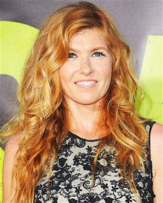 Country Style Rayna James On Pinterest Connie Britton
