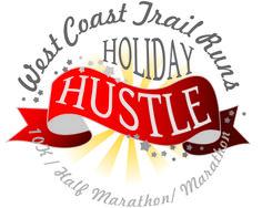 Holiday Hustle - December 7, 2014