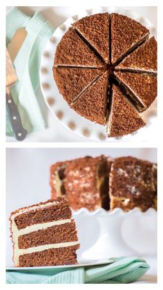 Fun Baking Recipes, My Recipes, Sweet Recipes, Cake Recipes, Dessert Recipes, Favorite Recipes, Desserts, Divine Chocolate, Chocolate Flavors
