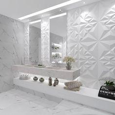 Bathroom Design Luxury, Modern Bathroom Decor, Modern Bathroom Design, Bathroom Furniture, Small Toilet Room, Kitchen Design Gallery, Bedroom With Bath, Latest House Designs, Wall Decor Design