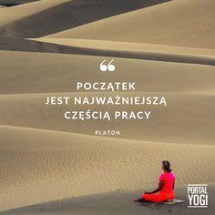 Vinyasa Yoga, Book Quotes, Motto, Mindfulness, Inspire, Inspirational, Thoughts, Motivation, Studio