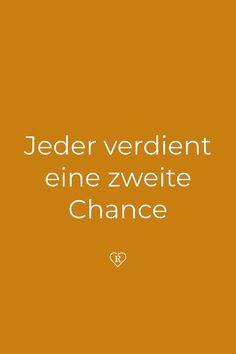 Jeder verdient eine zweite Chance. Journey, Movies, Movie Posters, Paper, Old Books, Life, Films, Film Poster, The Journey