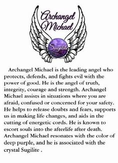St Michael Archangel Prayer, Archangel Prayers, Archangel Raphael, Archangel Michael Tattoo, St Michael Prayer, St Michael Tattoo, St. Michael, Michael Angel, Saint Michael