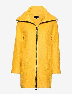 Desigual Women | Large selection of the newest styles | Boozt.com The Selection, Rain Jacket, Windbreaker, Jackets, Women, Style, Fashion, Down Jackets, Swag