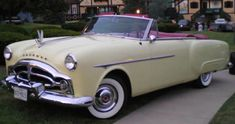 Tag's Car!! Antique Cars, Choices, Top, Vintage Cars, Crop Shirt, Shirts