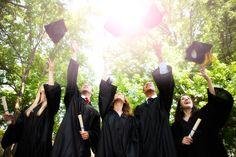 Graduates Beware: Common Advice will squash your career.