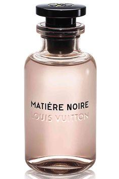 6a68c7373712 69 Best Perfume images