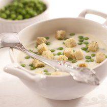 Kuchárske knihy a DVD o varení, Recepty zo života Cheeseburger Chowder, Soup, Soups
