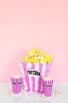 diy-popcorn-pin%cc%83ata-2