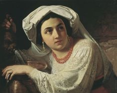 Lady Godiva, John Thomas, Italian Women, Beauty Portrait, Dark Beauty, Woman Face, Female Art, Fashion Art, Mona Lisa