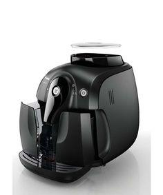 saeco syntia focus superautomatic espresso machine
