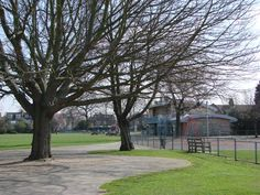 We are consulting with park users, local residents and visitors on proposals to improve and upgrade the two existing play areas within North Sheen Recreation Ground. Closes 5 Dec 2014.