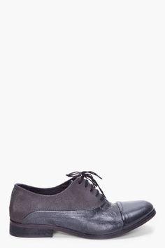 DIESEL Sock Shoes, Men s Shoes, Dress Shoes, Me Too Shoes, Mens Fashion 6ba0ac4753a