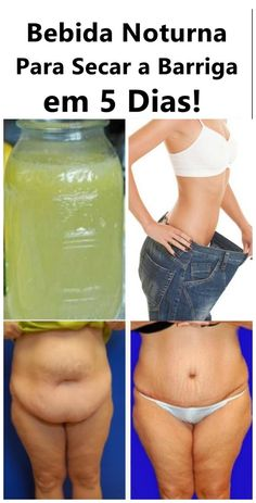 Lose weight fast way Drop Weight Fast, How To Lose Weight Fast, Weight Loss Program, Weight Loss Tips, Stomach Fat Burner, Gewichtsverlust Motivation, Burn Belly Fat Fast, Detox Your Body, Fat Burning Workout