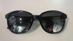 Vuarnet VL1011 0001 Sunglasses, Frame, Picture Frame, Sunnies, Shades, Frames, Eyeglasses, Glasses