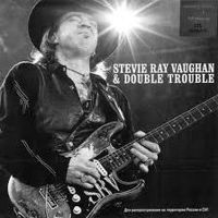 Stevie Ray Vaughan - Lenny (Live at El Mocambo) by Ionn Blignault on SoundCloud