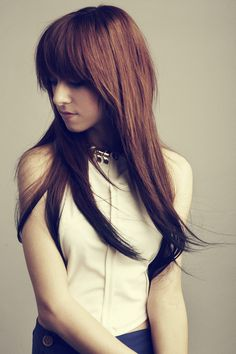 Christina Grimmie I love you so much xxx