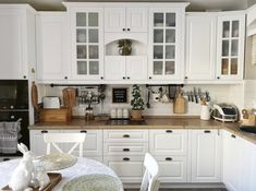 Architecture Design, Kitchen Cabinets, Pantries, Interiors, Furniture, Home Decor, Ideas, Cuisine Design, Kitchens