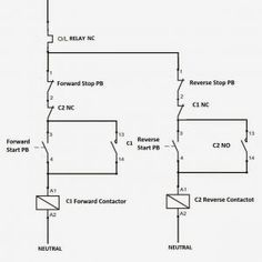 Mem Contactor Wiring Diagram New Mem Dol Starter Wiring Diagram Inspirationa A Save Motor Of Or Timer Diagram Wire