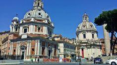 Rome 🇮🇹روما  #easttowestadventures #travelbloggers #travelphotography #Rome #Vaticancity #pantheon #colusseum #stpetersbasilica #trevifountain #Italy #Europe #museums #trevifountain #makeawish #pontecestio #tiberriver  #تصويري #مدونة #سفر #سافر #مسافرون #مسافرون_العرب #مغامرات_من_الشرق__الى_الغرب  #ايطاليا #روما #الفاتيكان #نافورة_تريفي #بانثيون #كولوسيوم #اوروبا