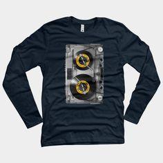 7060f203df6d7 93 Best Long sleeve T shirts images