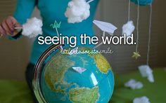 #traveling :]