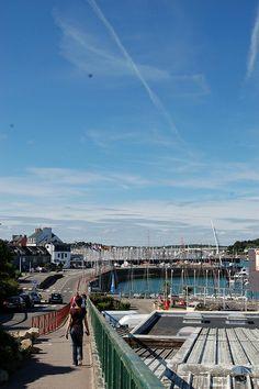 Morbihan, Bretagne, France