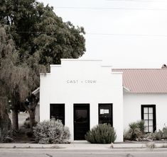 Oh So Pretty: Marfa | Texas