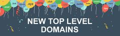 I've renewed most of my new TLDs so far, but that might change.     New top level domain names have been out for over a year now, and that means those of us who registered them are facing renewal decisions.