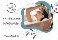 #bőrápolás #haynaszappan #veddahazait #kézművesszappan # spa #ajándékötlet #kényeztetés @haynaszappan