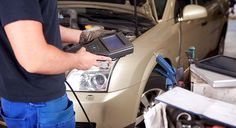 #DPF #london is best place for #car #remapping in uk. We provide full #diagnostic tests on your car engine and finding out what your requirements are. We also provide a safe and reliable resolution to #tuning your car #engine.