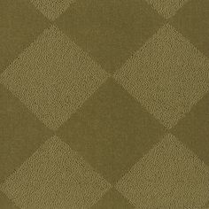 "Carpeting in style ""Cross Street"" - Q1792 - color Trust - Flooring by Shaw"