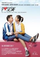 Download film Posesif (2017) Full Movie Gratis