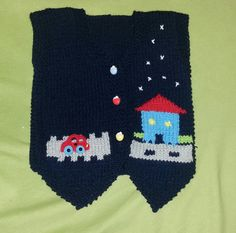Bebek Yelekleri Yeni Modeller 2015 Warning: count(): Parameter must be an array or an object that implements Countable in /home/canimma/public_html/wp-includes/post-template. Knitting Paterns, Baby Knitting, Crochet Home, Crochet Baby, Outfits With Hats, Kids Outfits, Zapatos Nike Air, Kylie Jenner, Toddler Vest