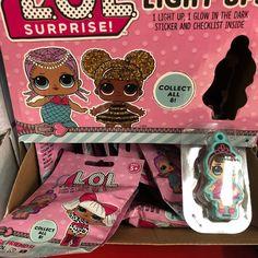 2002 Best Lol Surprise Dolls Images On Pinterest Dolls