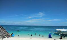 Hidden Paradise Beach Bantayan Island Bantayan Island, Wander, Paradise, Adventure, Beach, Nature, Outdoor, Travel, Outdoors