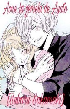 Aone es la cuarta hija de Cordelia y la sexta y unica hija de Karlhei… #romance # Romance # amreading # books # wattpad