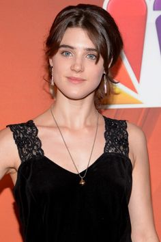 1000+ images about Lucy Griffiths on Pinterest | Lucy ...